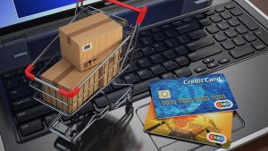 langkah sukses bisnis ecommerce